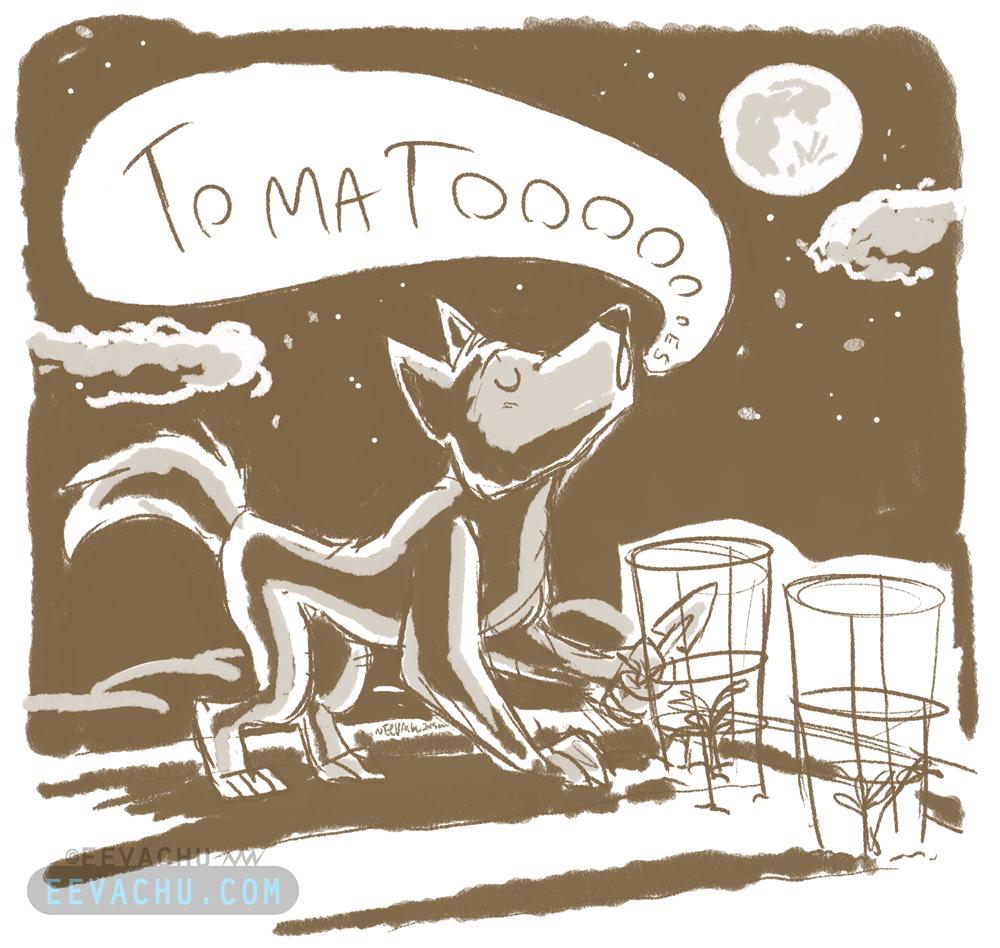 werewolfgardening_wm