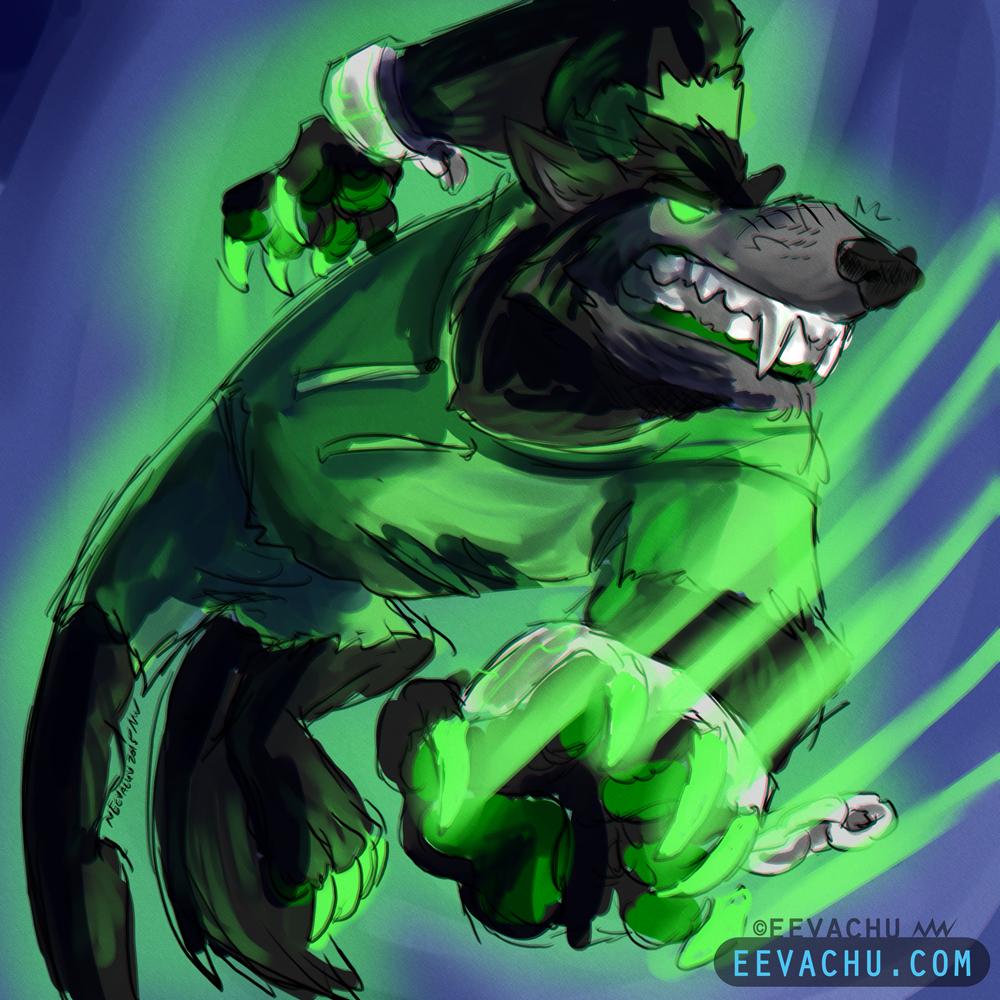 werewolf_wm