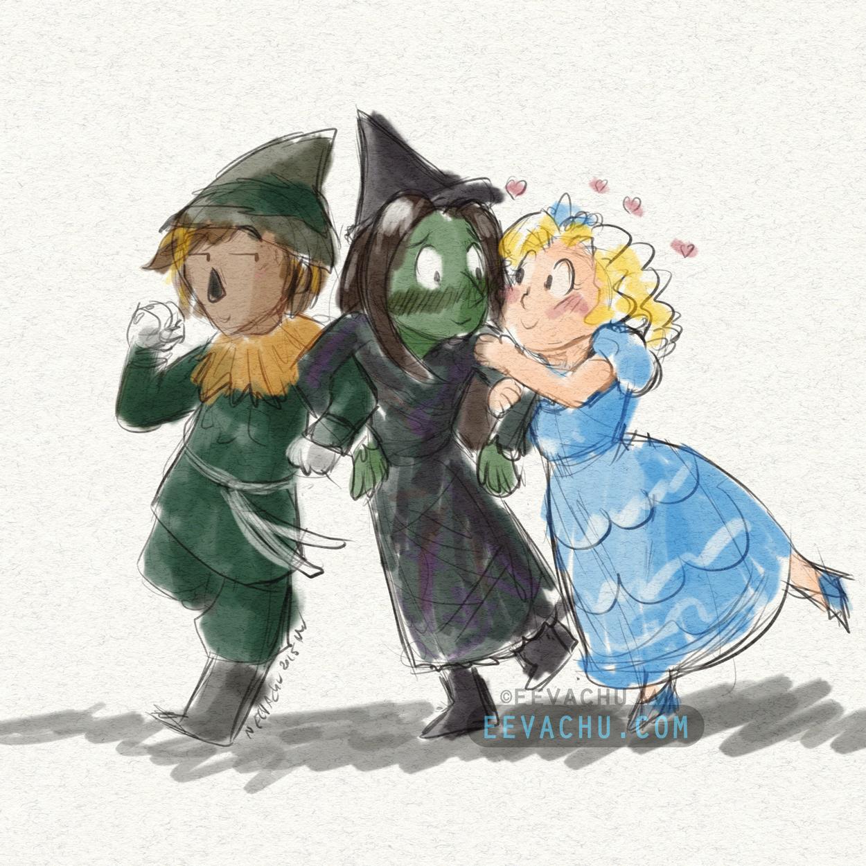 scarecrow_wm